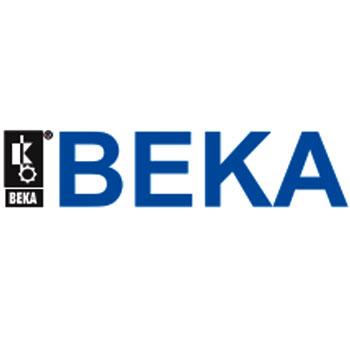 BEKA ผู้ให้บริการระบบหล่อลื่นแบบอัตโนมัติ