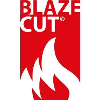 BLAZECUT ระบบดับเพลิงอัตโนมัติสำหรับเครื่องจักรและห้องเครื่องยนต์