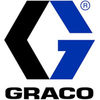 GRACO (Lubriquip) ระบบหล่อลื่นอัตโนมัติ