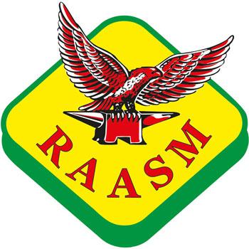 RAASM อุปกรณ์งานดูดถ่ายของเหลวประเภทน้ำมันหล่อลื่น,จารบี