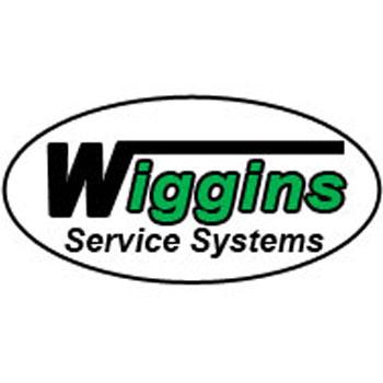 WIGGINS วิกกิ้นส์